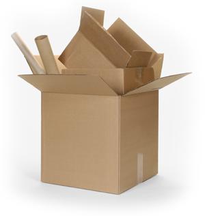 nicole boxes