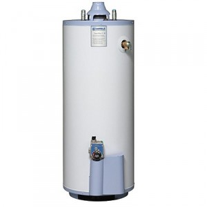 Gas water heaters, how they work, problems, solutions, gas water heater maintenance and repair information. TP valves, Dip Tubes, Pilot Lights, Thermocouples, and more!